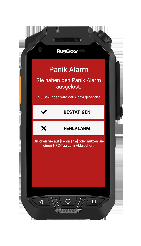 725_PNG_Panik_Alarm